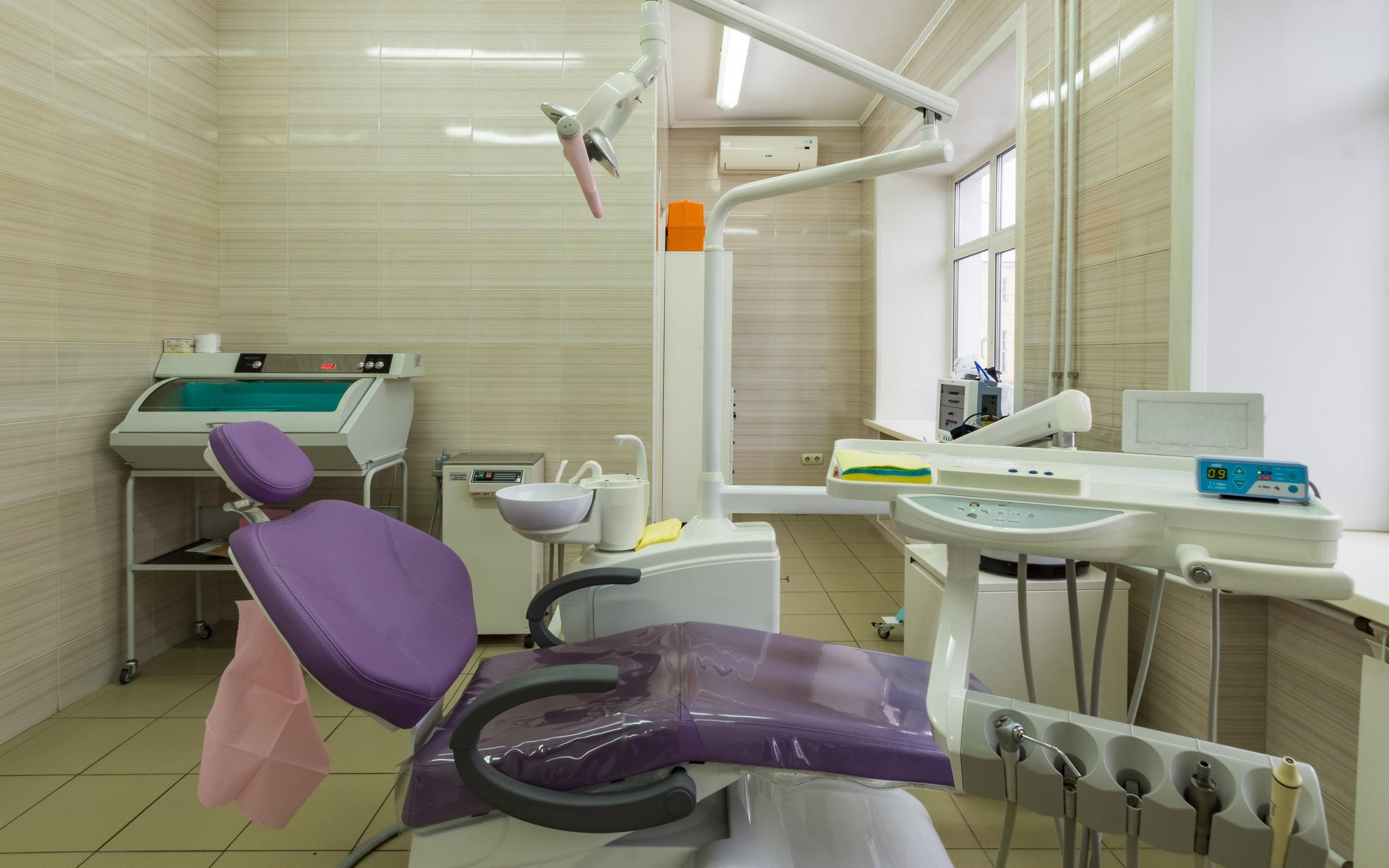 Стоматологическая клиника теплообменник нижний новгород Кожухотрубный испаритель Alfa Laval DXS 95 Мурманск