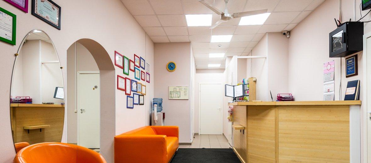 Фотогалерея - Сеть Центров женского здоровья