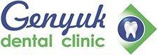 Стоматологическая клиника Genyuk Dental Clinic в Долгопрудном