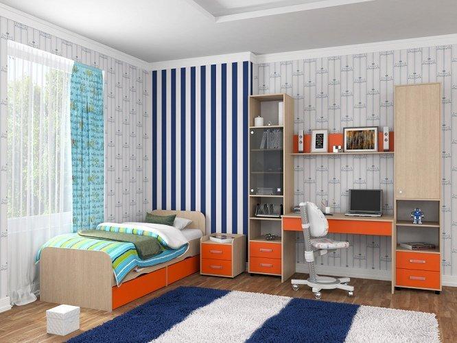 фотография Магазина мебели ТоргФри