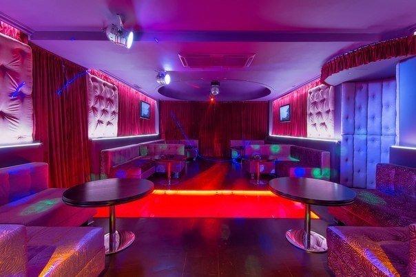 Пурпур москва клуб официальный сайт как сходить одной в клуб в москве