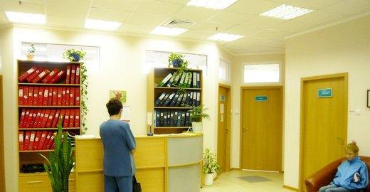 Центр доказательной медицины прием специалиста сдать цветмед в Лукошкино