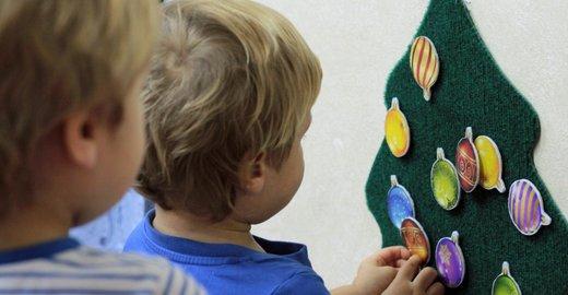 фотография Центр детского развития и здоровья Акоша на метро Бабушкинская