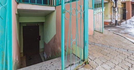 фотография Компании по организации квестов и праздников Пятый угол на метро Горьковская