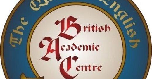 фотография Школы танцев Британский академический центр в Западном округе