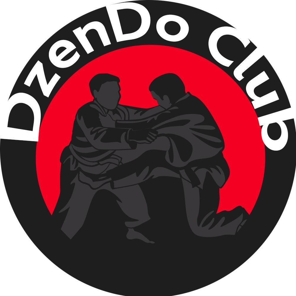 фотография DzenDo Club на улице Искры