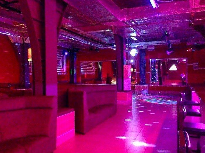 Кемерово ночные клубы адреса клуб амстердам великие луки ночной адрес