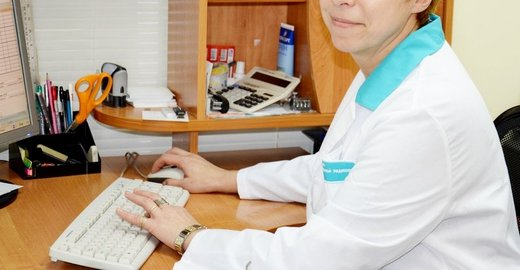 Медицина в кингисеппе лечение болезни шоерман-мау
