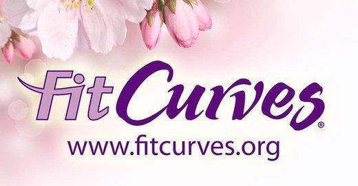 фотография Фитнес-клуба для женщин Fitcurves на бульваре Дмитрия Донского