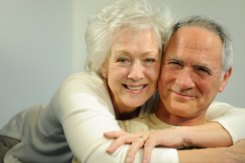 Best Senior Dating Online Website
