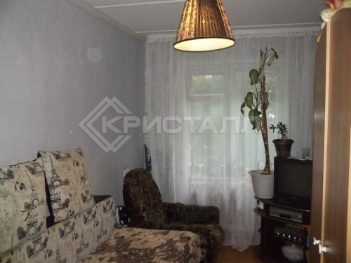 98c050705cc1f Агентство недвижимости Кристалл - отзывы, фото, цены, телефон и адрес -  Недвижимость - Курган - Zoon.ru