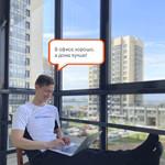 Оптимизировать сайт Улица Юлиуса Фучика оптимизировать сайт Железнодорожная улица (рабочий поселок Киевский)