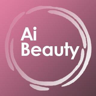 Фотогалерея - Салон красоты Ai Beauty на улице Митинская
