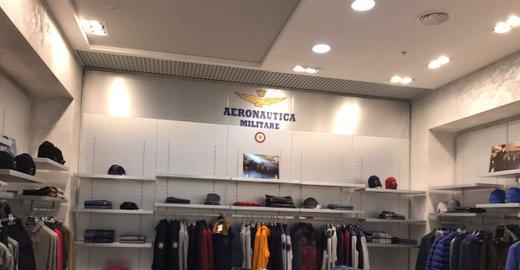 8cef4d2ee308 Магазин одежды Dress point в ТЦ COLUMBUS - отзывы, фото, каталог товаров,  цены, телефон, адрес и как добраться - Одежда и обувь - Москва - Zoon.ru