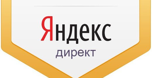 фотография Интернет-компании Plus-it на улице Свердлова