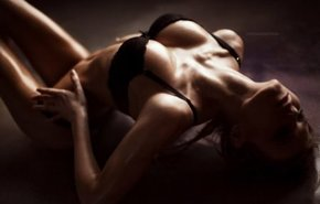 фотография Банный массаж