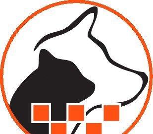фотография Службы по перевозке животных Зоотакси на улице Дубенского, 4