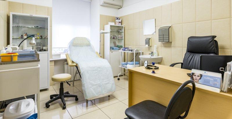 Врачи современная стоматология