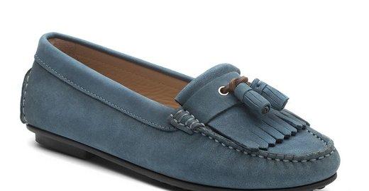Магазин обуви Ecco на Пятницкой улице - отзывы b1c6fe9ab431f