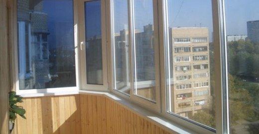 Производство и установка пластиковых окон. фирма атд окна. м.