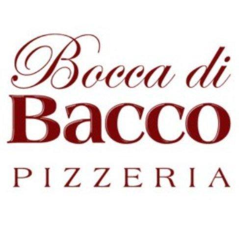 фотография Ресторана Bocca di Bacco