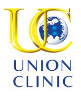 Медицинский центр Юнион Клиник на улице Марата