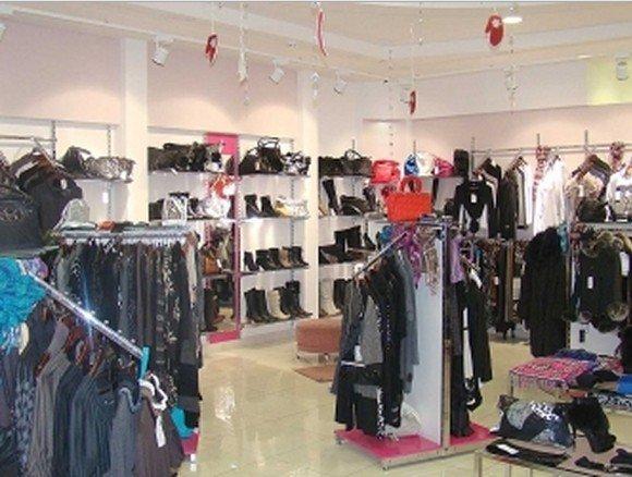 Готовый бизнес в москве и области продажа срочно купить готовый