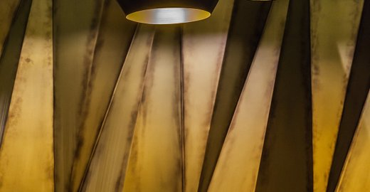 фотография Бутик-отеля Графтио на улице Графтио