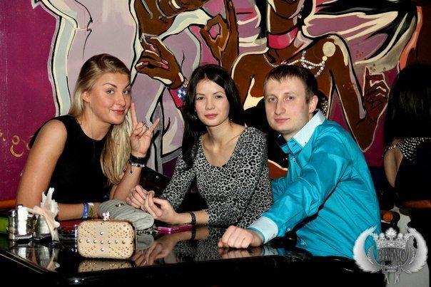 Ночные клубы браво королева ночной клуб потанцевать москва