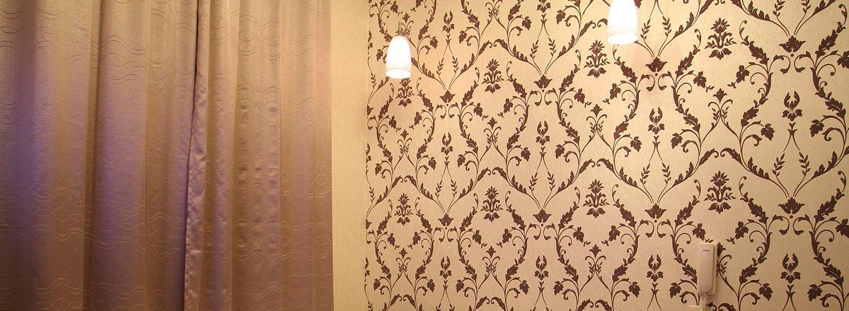 ccca9a799 Мини-отель Рандеву в Текстильщиках - отзывы, фото, цены, телефон и адрес -  Туризм - Москва - Zoon.ru