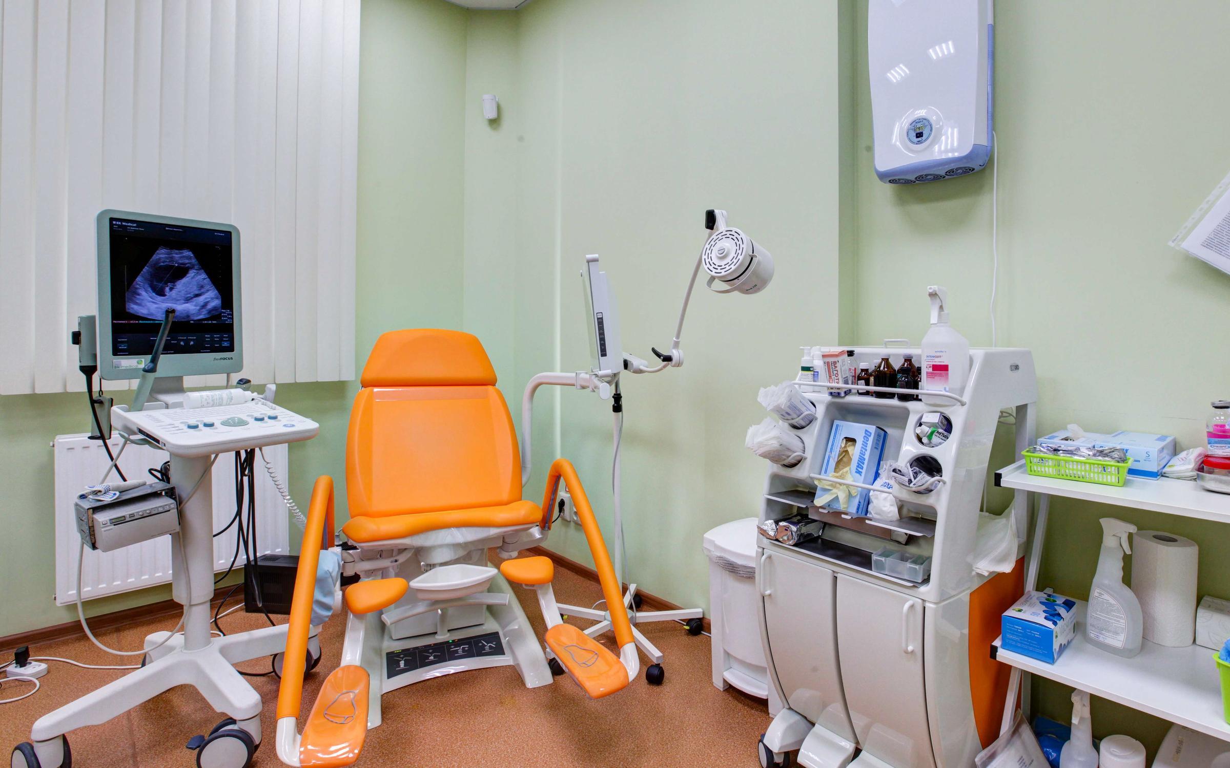 Клиника бехтерева на королева 48 врачи