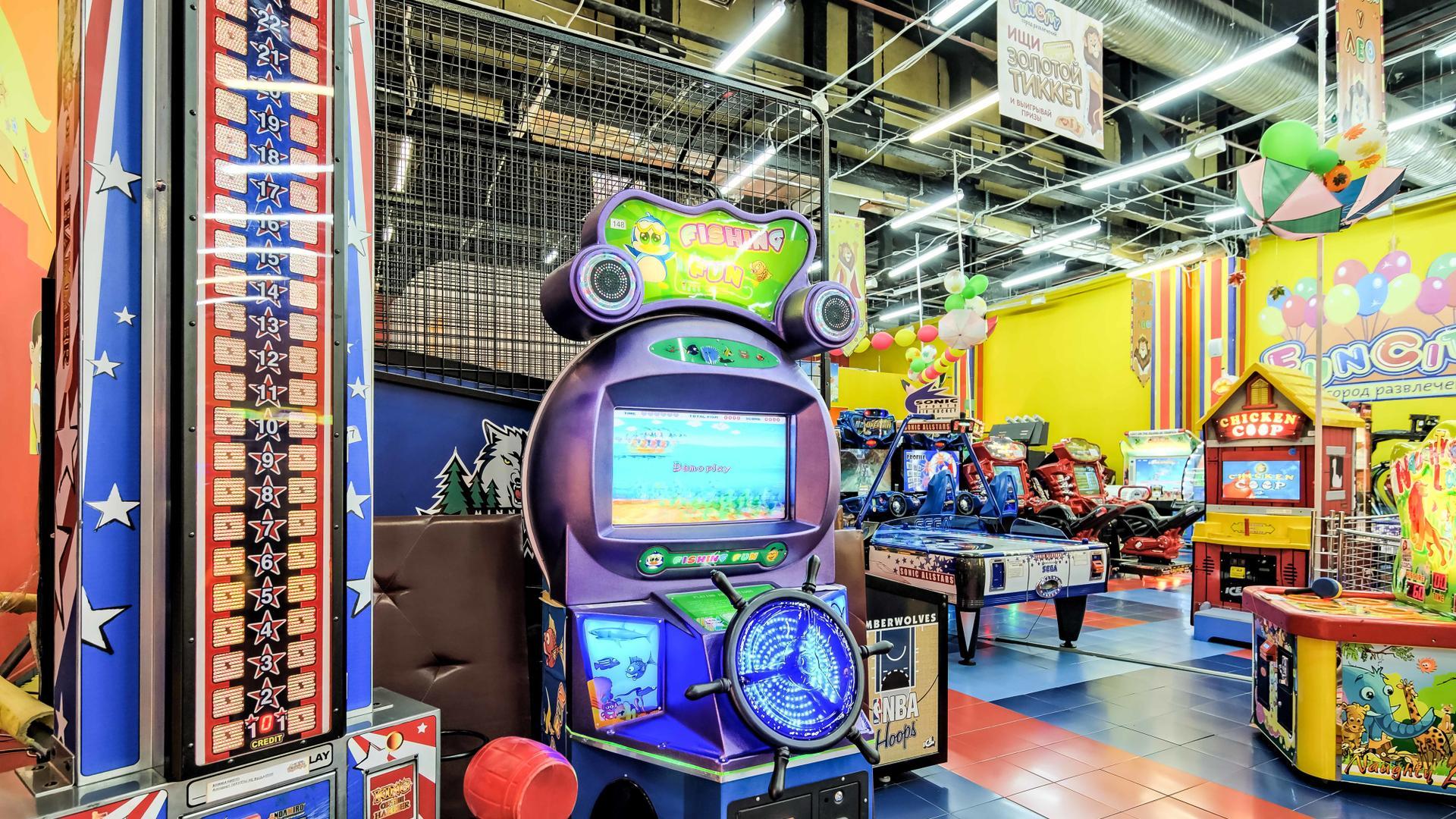 Игровые Автоматы С Телефонами И Планшетами