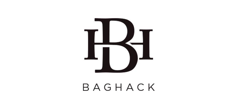 3e9f523ea57b7 Интернет-магазин брендовых сумок BAGHACK на Казанской улице - отзывы, фото,  каталог товаров, цены, телефон, адрес и как добраться - Магазины ...