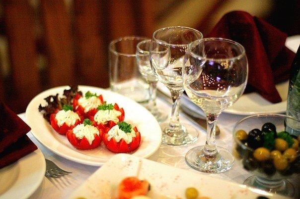 фотография Пивного ресторана ШтирбирЛиц на Ярославской улице