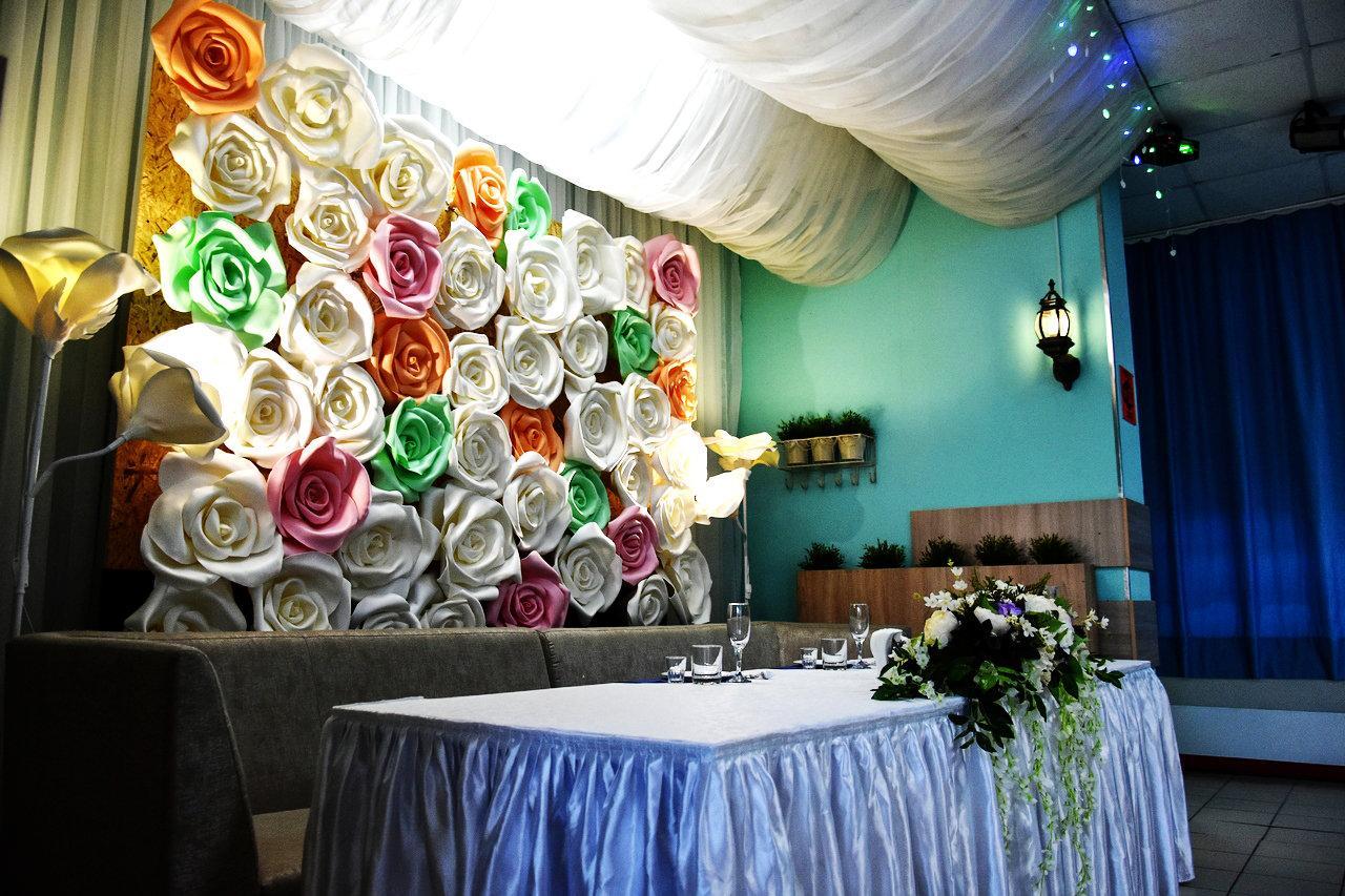 фотография Кафе-столовой Бешамель на улице Маршала Жукова
