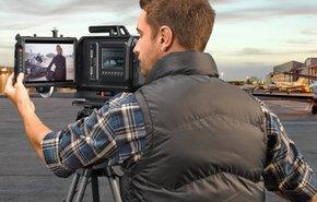 фотография Видеосъемка