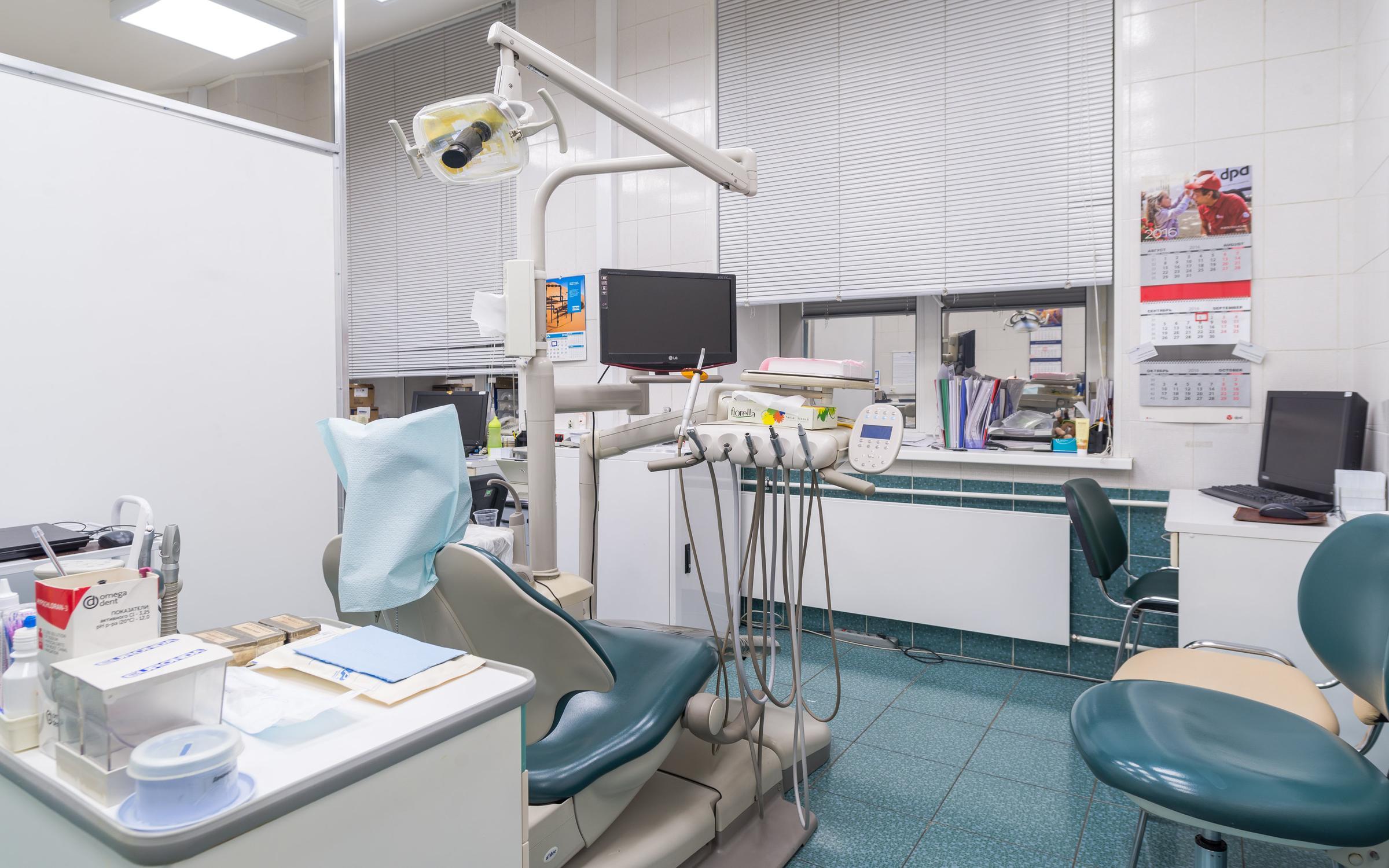 Запись к врачу i северодвинск детская поликлиника