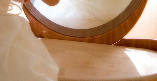 Свадебный салон-ателье Bellissimo на метро Тульская - отзывы, фото
