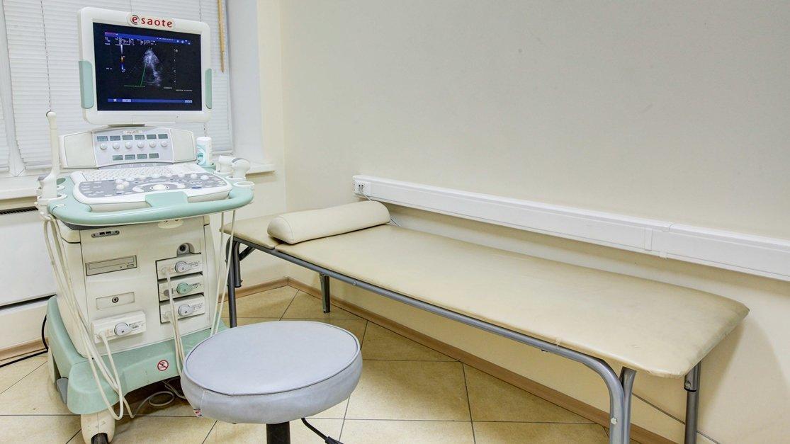 Клиники с врачом наркологом