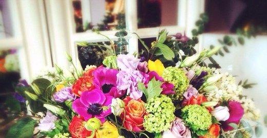 Доставка цветов в красноярске фрукет заказа и доставка цветов, подарков по москве