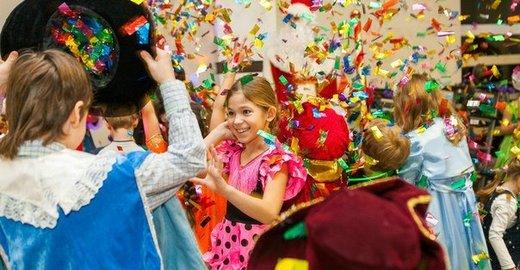 фотография Студии развития детей KinderЛэнд на метро Коломенская