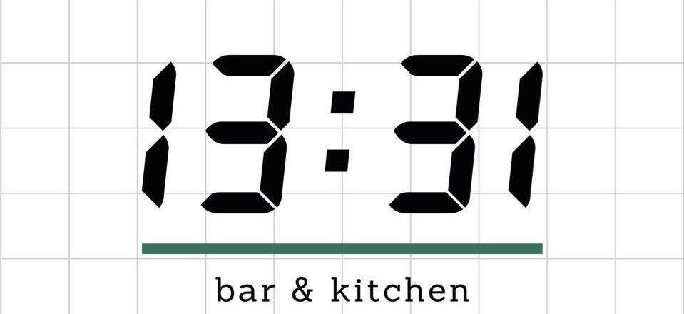 фотография 13:31 Bar&Kitchen