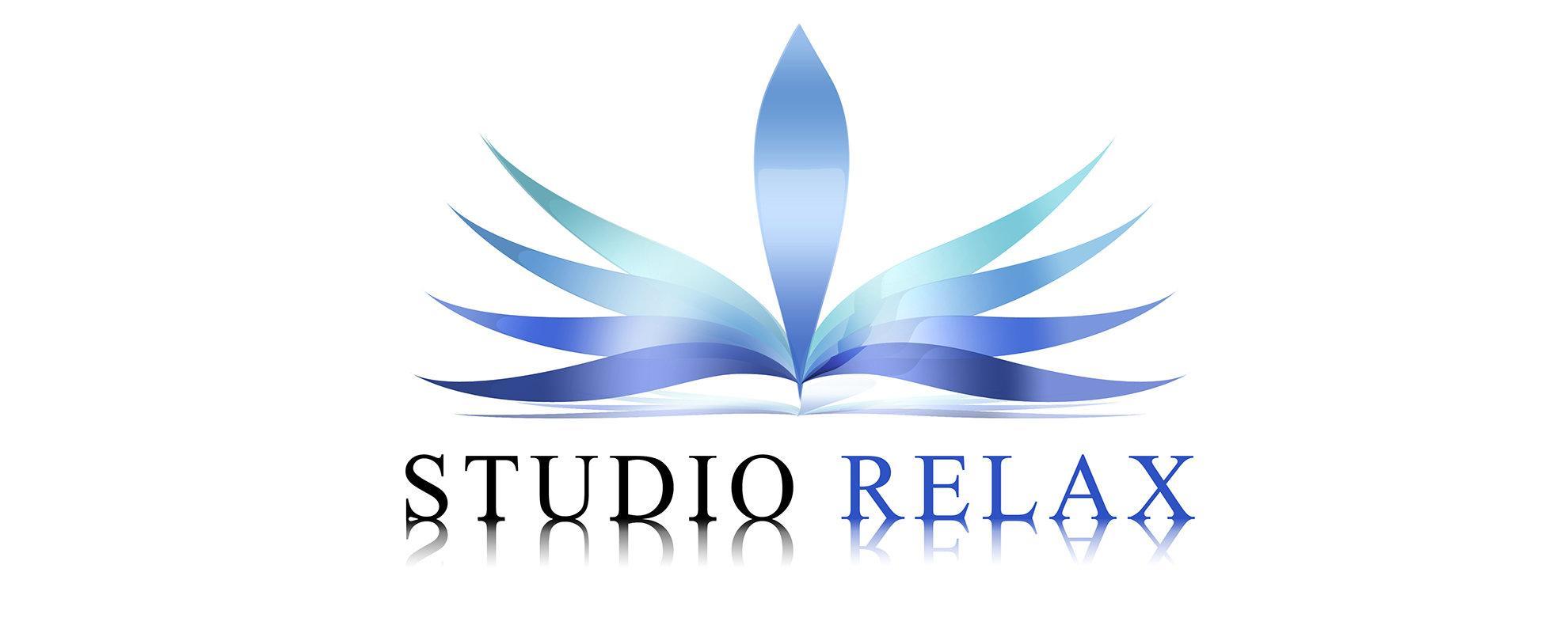 фотография Салона здоровья и красоты Studio Relax
