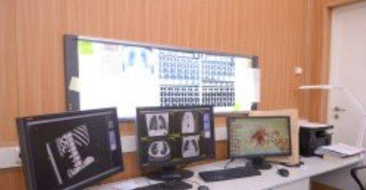 Клиника имени кулакова в москве официальный