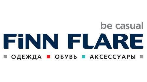 фотография Магазина одежды Finn Flare в ТЦ Галерея на Лиговском проспекте