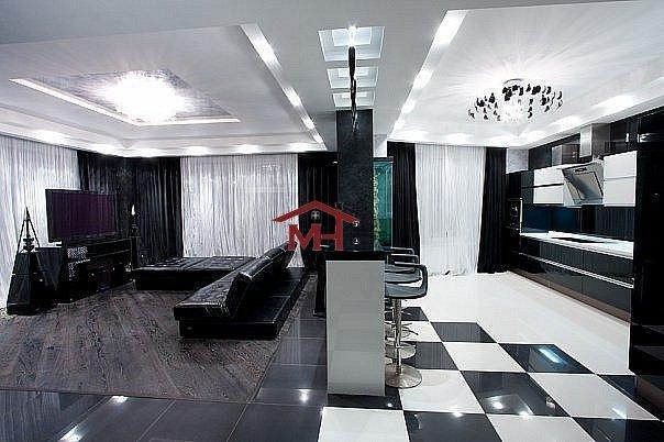 фотография Ремонтно-отделочной компании Masterhousespb в Буграх