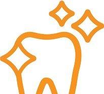фотография Починка и коррекция зубных протезов