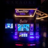 фотография Bellis Karaoke Box