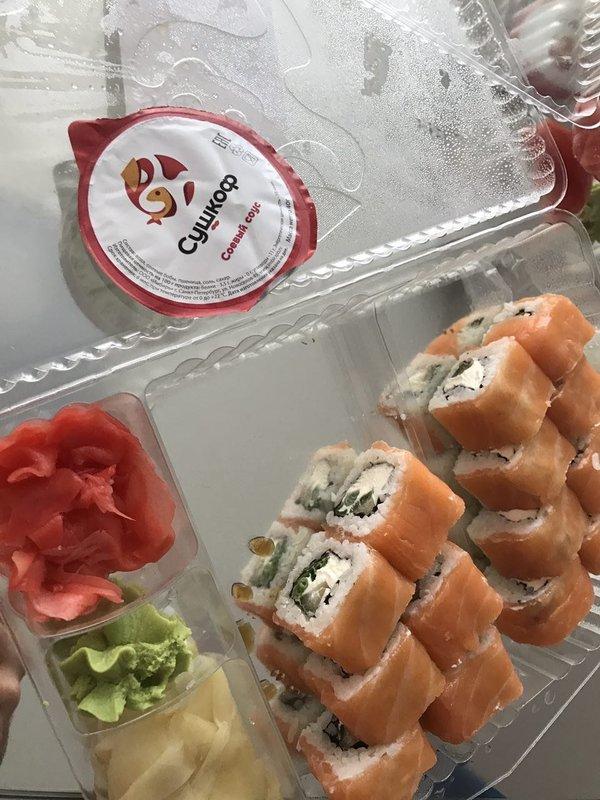 Ресторан сушкофф жби коростенский завод жби