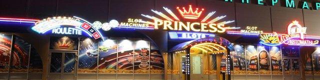 Казино princess официальный сайт i казино украина закон